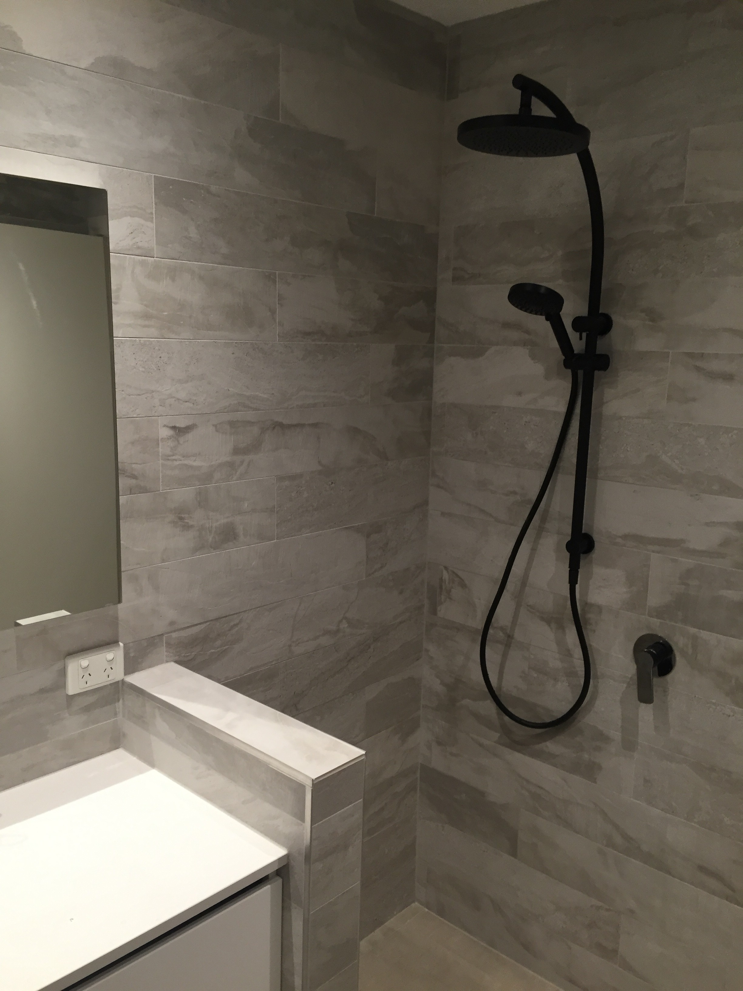 shower heads bathroom pro